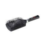 akcesoria fryzjerskie (1)