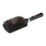 akcesoria fryzjerskie (5)